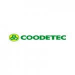 Cliente Coodetec