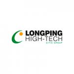 Cliente LongPing