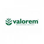 Cliente Valorem