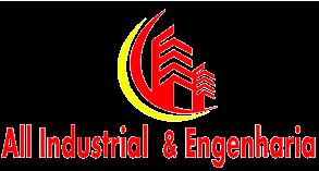 All Industrial e Engenharia
