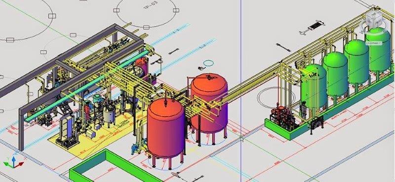 Projeto Engenharia